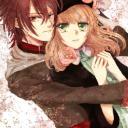 Donaku's avatar