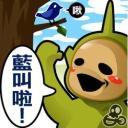 ㄐㄐ's avatar
