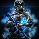 RazoRatedR's avatar