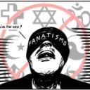 AntiReiki's avatar