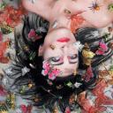 Mujer_de_Rojo's avatar