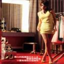 小瑄's avatar