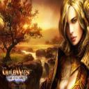 aldira's avatar
