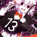 鈴屋什造's avatar
