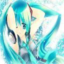 柚子's avatar