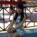Phuongconey's avatar