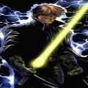 Jedi Dude 28's avatar