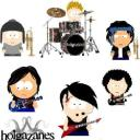 holgazanes1's avatar