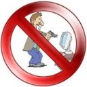 don't shoot the pc.com's avatar