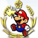 憂鬱的心's avatar