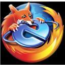 Champion's avatar