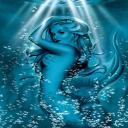 asmokincutie®'s avatar