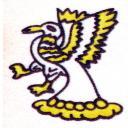 michele c's avatar