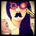 Ina Lin's avatar