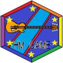 Hm game Hmg's avatar