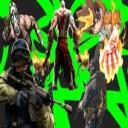 Thekill's avatar