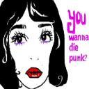 purplehaze's avatar