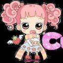 ♥Chiquis lady♥'s avatar
