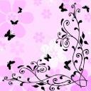 αιѕℓιηg♥'s avatar