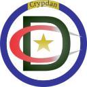 Crypdan's avatar