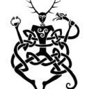 Evyxam's avatar