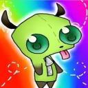 random O_O's avatar