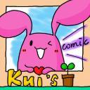 葵AKui's avatar