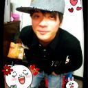 × 兔 ≠'s avatar