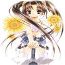 Sweetheart宇﹑'s avatar