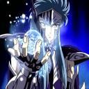 Ykarus's avatar