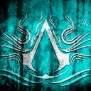 cosmin marian's avatar