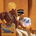 imhotep527