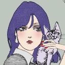 靜's avatar