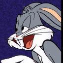 Lullabyofbrokenhair's avatar