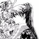 10's avatar