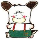 lolette's avatar
