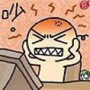 威揚's avatar