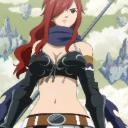 ☆艾爾莎☆'s avatar