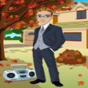 lbaler2000's avatar