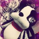 PEACE's avatar