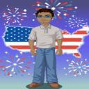 Luisito's avatar