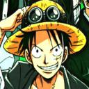 Standman's avatar