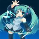 幽落葉語's avatar