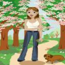 Momi's avatar