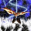 建宏's avatar