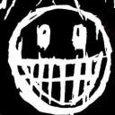 ĀĿâИ's avatar