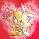 robinsita 13's avatar