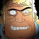 Ian C's avatar
