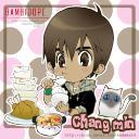 仔煖's avatar