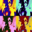 nohe's avatar